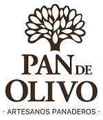 Pan de Olivo